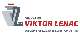 Viktor Lenac shipyard celebrated 120 years of successful business